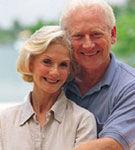 Problemele cu prostata pot fi vindecate prin informare corecta