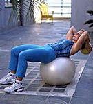 Exercitii pentru spondiloza