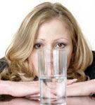Incontinenta urinara - cauze si solutii