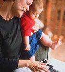 Iti poate afecta concediul post-natal cariera?