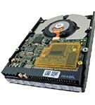 Partitionarea hard disk-ului: cum si de ce