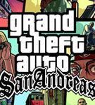 GTA San Andreas - un joc interzis minorilor?