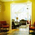 10 modalitati de a aduce primavara in casa ta!