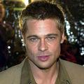 Brad Pitt, din nou tata