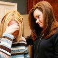 Cum te afecteaza divortul celei mai bune prietene?