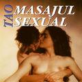 """Tao masajul sexual"", de Stephen Russel si Jurgen Kolb"