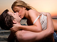 Cum poti atinge orgasmul mai rapid
