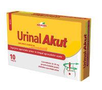 Urinal Akut - Walmark