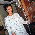 Dragostea te tine in spital