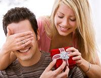 Cadouri pentru iubitul sau sotul tau