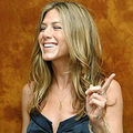 Jennifer Aniston, buna sa dea sfaturi in dragoste