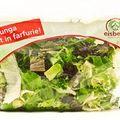 Salata Lollo Mix de la Eisberg
