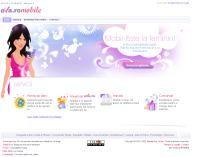 CineMagia.ro si Eva.ro lanseaza serviciul Mobile