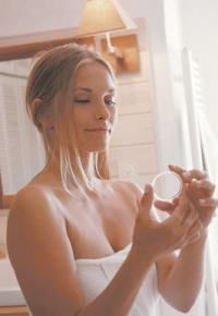 Inelul contraceptiv, o solutie pentru femeile ocupate