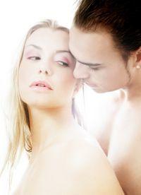 Pozitii sexuale pentru... acasa