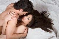 Pozitii sexuale pentru romantici