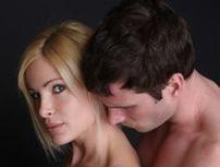 Pozitii sexuale pentru sex anal