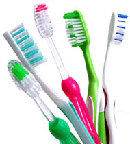 Invata sa previi cariile dentare