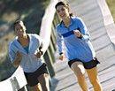 4 sfaturi pentru o alergare mai eficienta