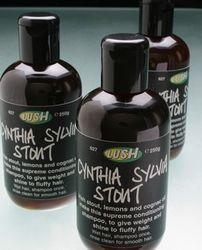 Lush Fresh Handmade Cosmetics - magia aromelor naturale