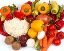 Alimentatia si cancerul la san