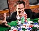 Jocurile de noroc: o dependenta periculoasa