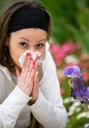 Cum gestionezi corect rinita alergica?