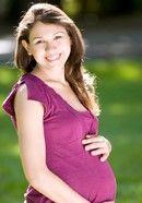 Suplimente de vitamine prenatale pentru o sarcina sanatoasa