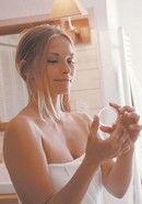 Inelul contraceptiv - la fel de eficient ca si pilulele