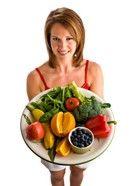 Combate stresul cu alimentele bogate in magneziu