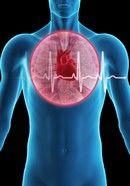 Cu inima la control: ce analize sunt necesare?