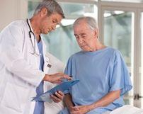 Ce trebuie sa stie orice barbat despre prostata?