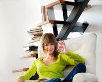 Tendinte 2010 in piese de mobilier