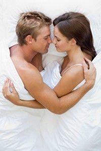 Esti pregatita sa iti incepi viata sexuala?