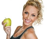 Cum iti concepi o dieta eficienta?