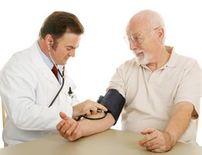 Medicamentele pentru hipertensiune reduc riscul de Alzheimer