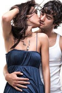 Pozitii sexuale in functie de zodie (III)