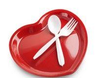 Ai colesterolul marit. Ce este de facut?