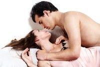 Pozitii sexuale in functie de zodie (VIII)