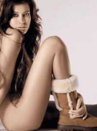 UGG-urile, moda care distruge picioarele