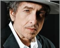 Bob Dylan, interzis in China
