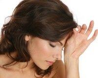 Migrena, factor de risc pentru accidentul vascular cerebral
