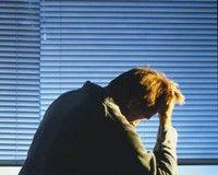 O analiza simpla poate preveni bolile de prostata