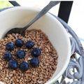 Alimente care previn cancerul de colon