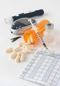 Diabetul, vindecat printr-o operatie