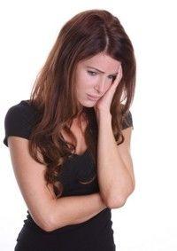 Un nou tratament pentru fibromul uterin