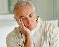 Tratament inovator pentru prostata mărită
