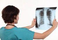 Ce este spirometria?