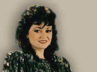 Mihaela Runceanu: analiza astrologică a morţii ei violente
