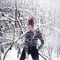 Elena Perseil, despre ţinuta corectă în această iarnă